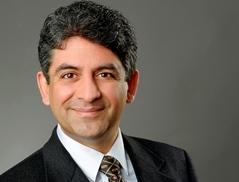 Navid Fazel