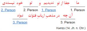 person1_DE