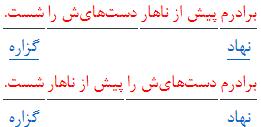 sentence8_PA